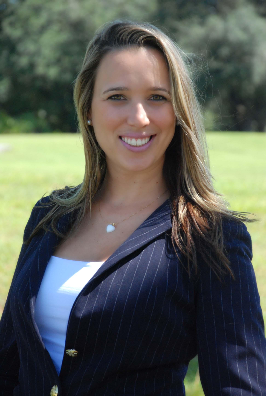 Iluska Alves