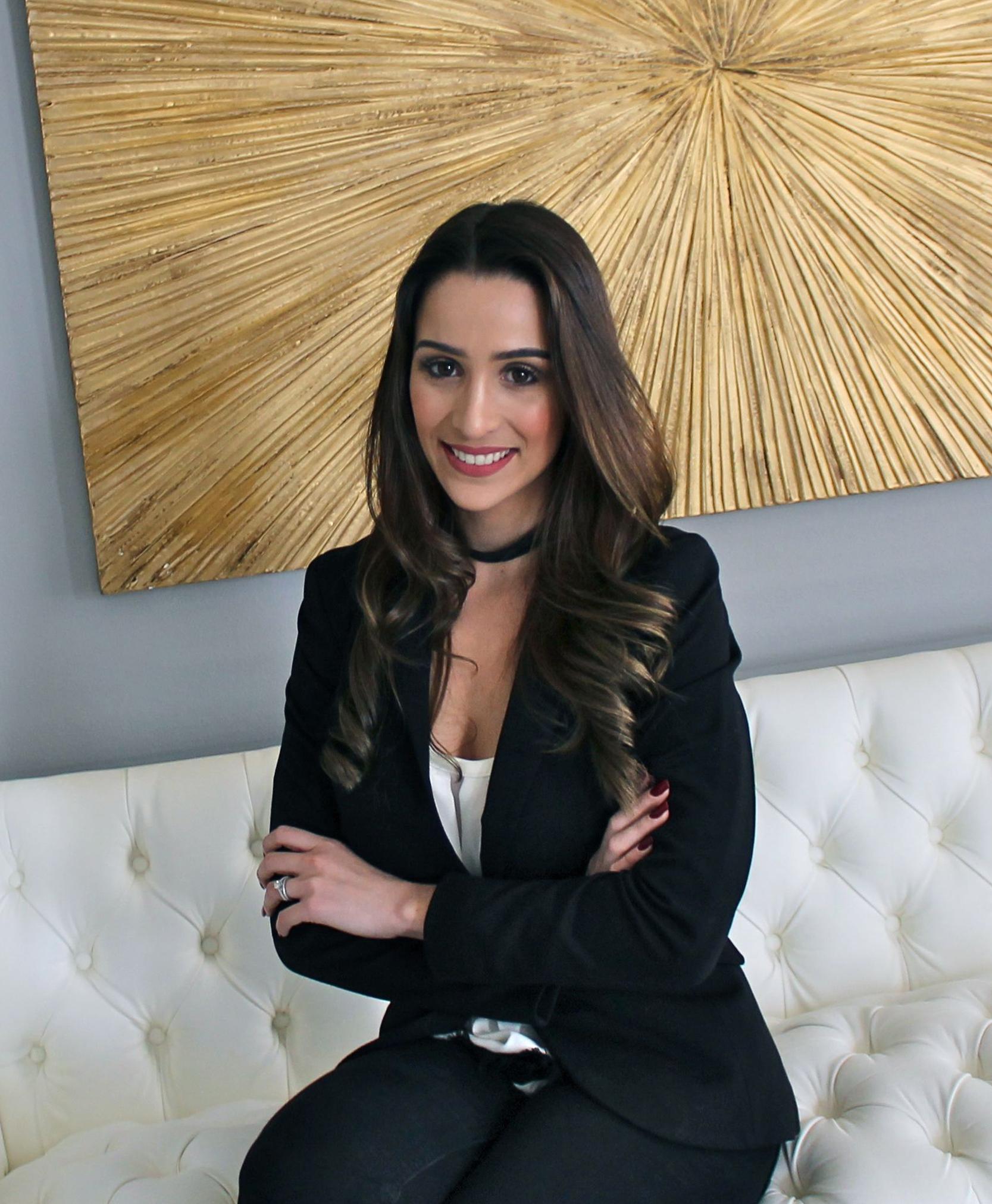 Marcela Lessa