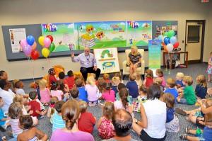 orlando_public_library_storytime_kids