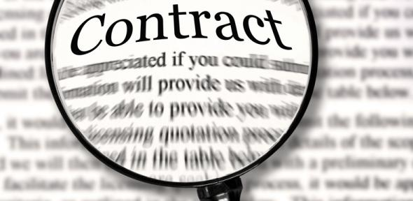 contract-image