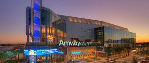 amwaycenter