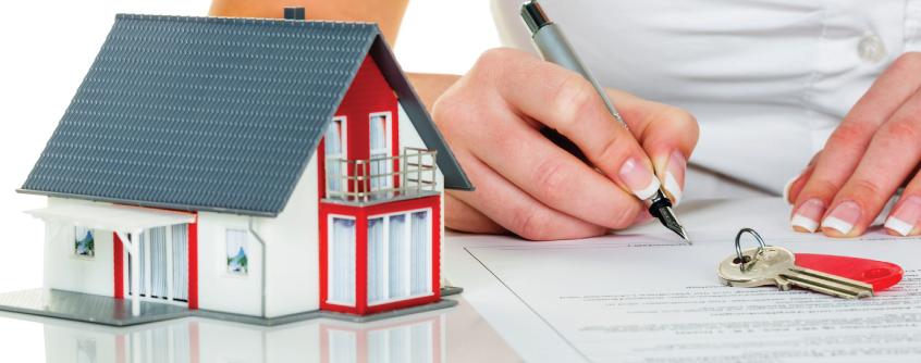 Financiamento Imobiliário nos Estados Unidos