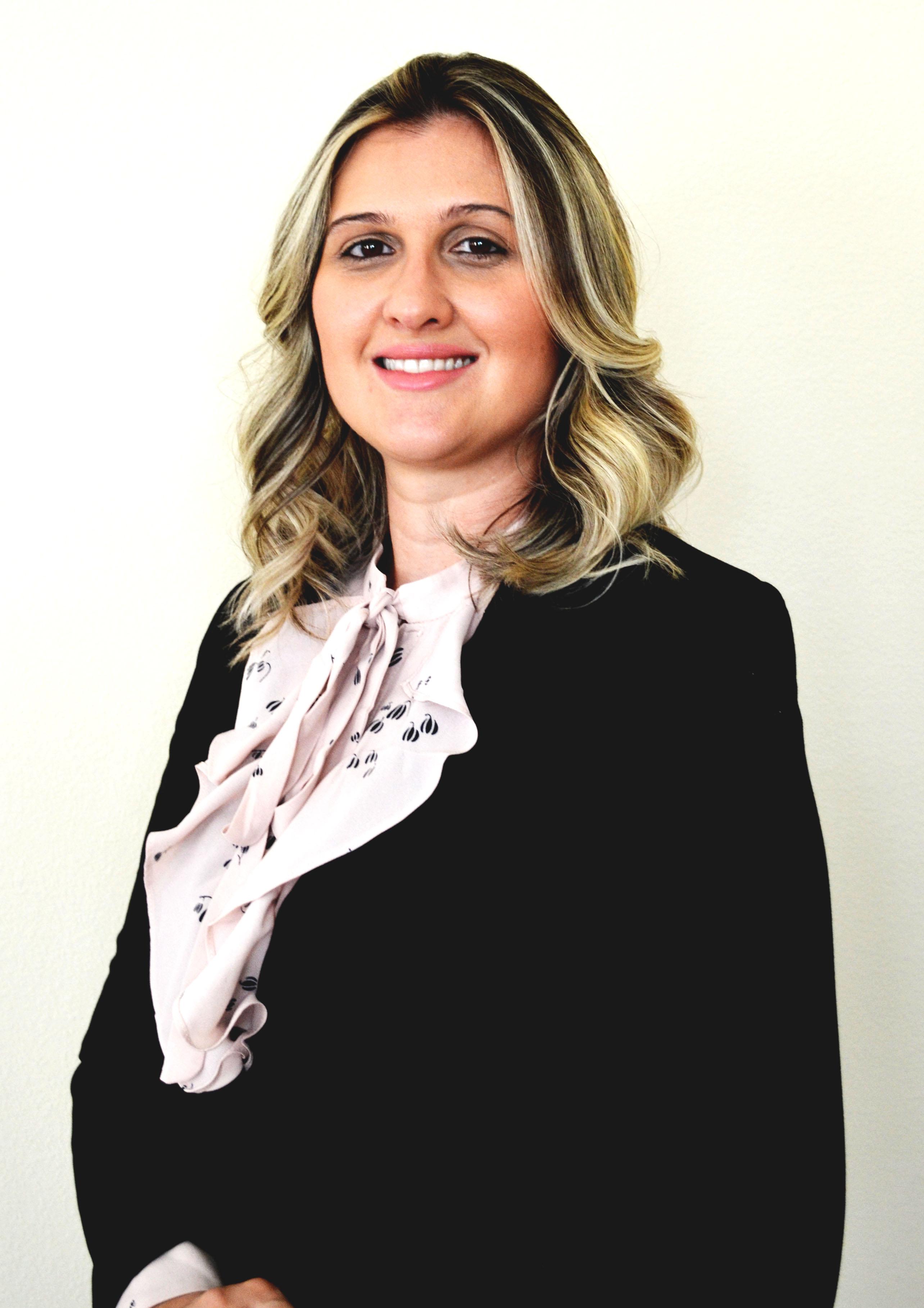 Priscila Amarante Lima