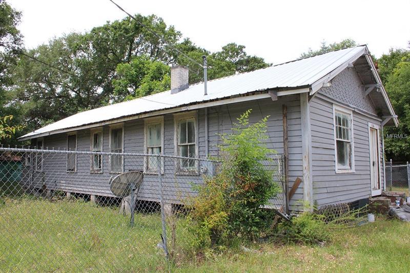 GRAND BLVD 1636 W 20TH ST, JACKSONVILLE, FL 32209