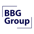 BBG Group