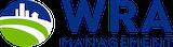 WRA Management