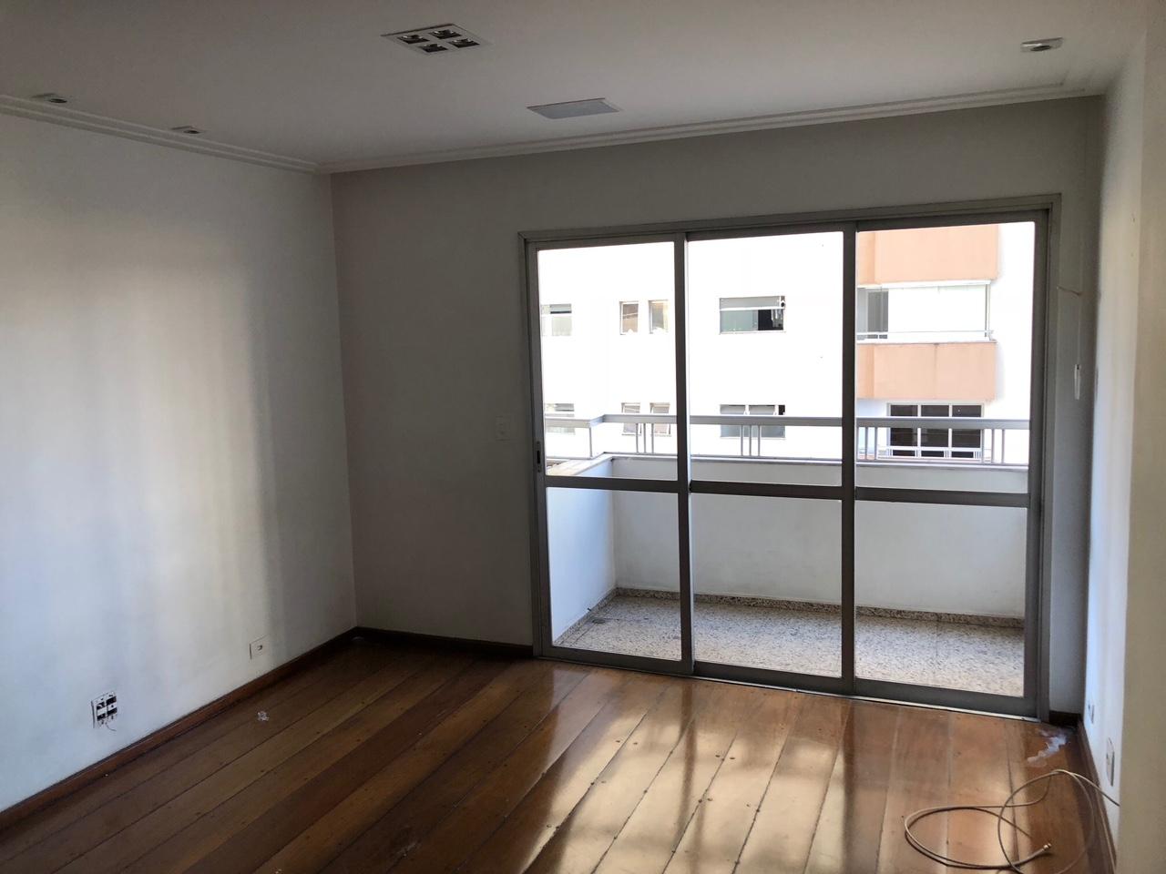 Brasil – Apartamento em SP – Capital
