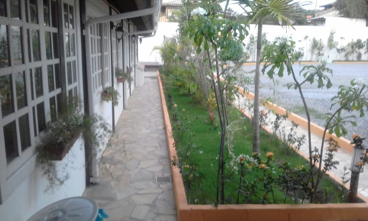 BRA- Hotel em Buzios – RJ