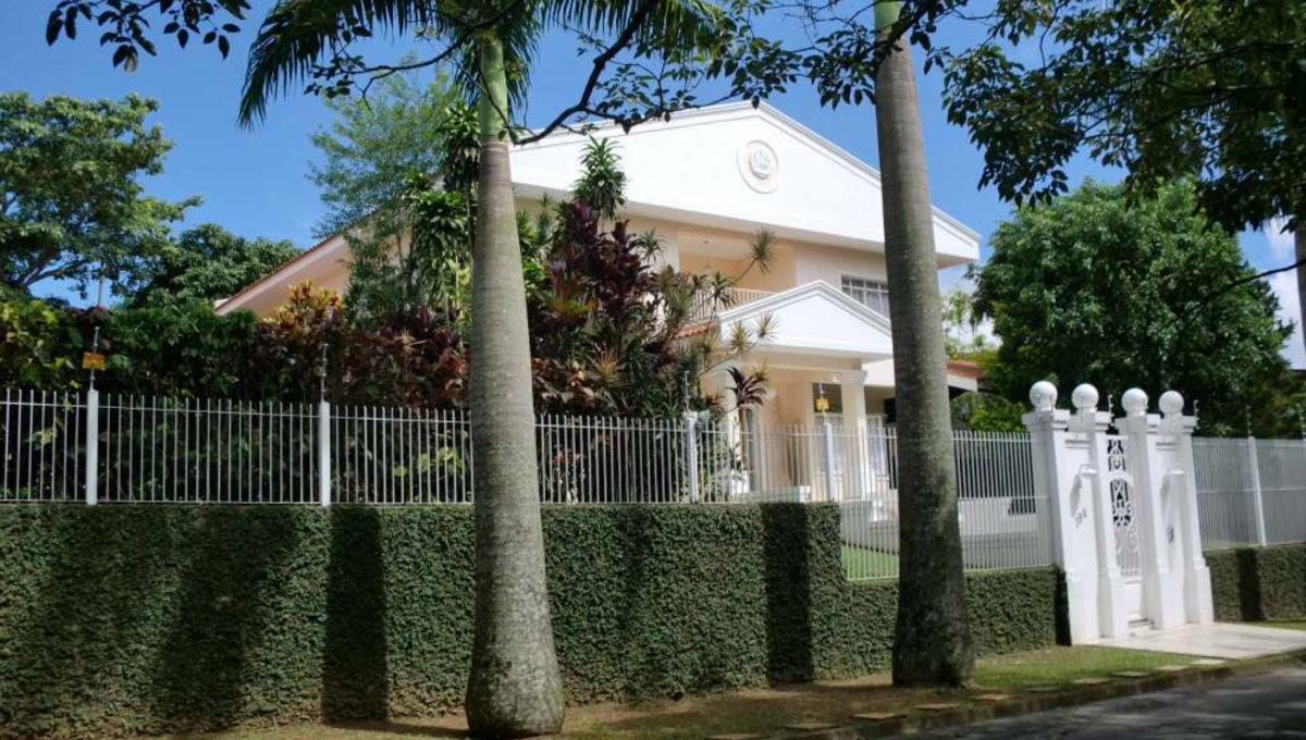 Casa Atibaia Fernando