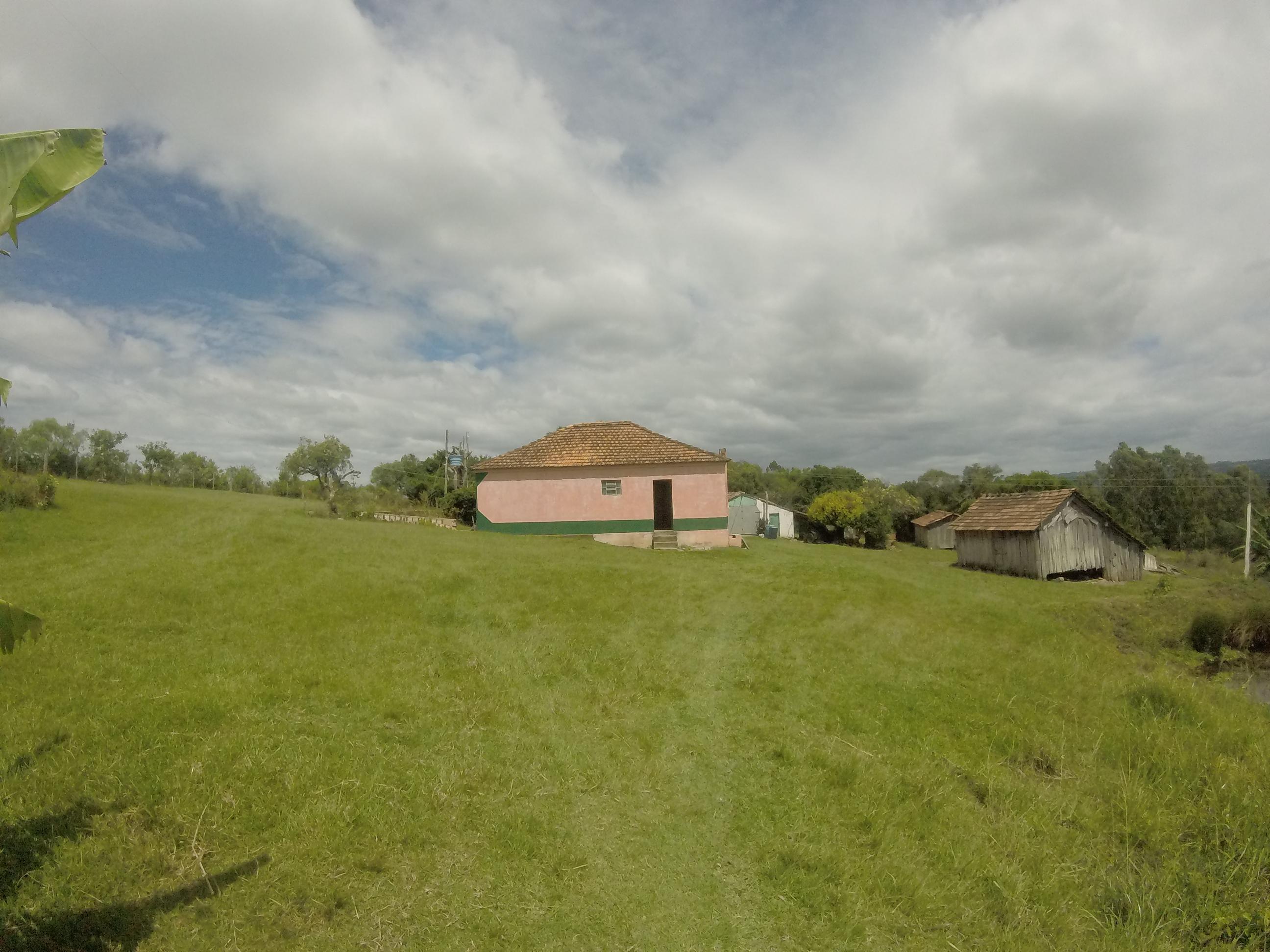 BRA – Propriedade Rural em Canguçu – RS