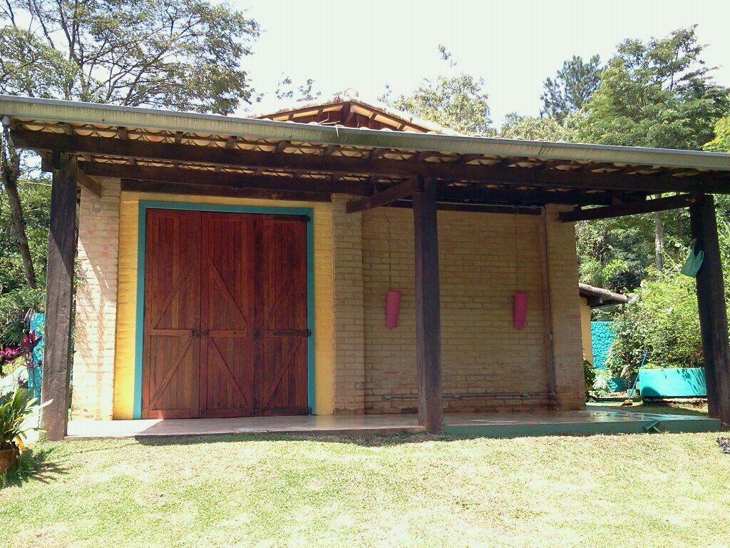 BRA – Casa em Embu das Artes– SP