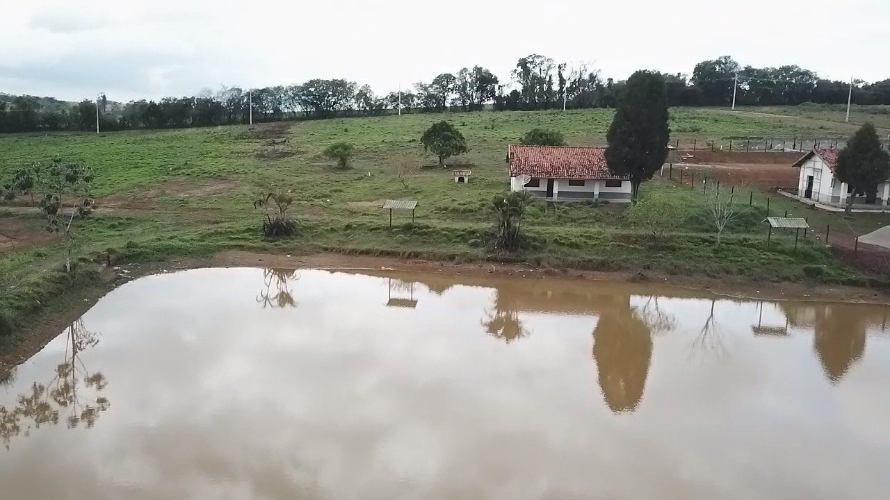 BRA – Imóvel Rural em Porto Feliz – SP