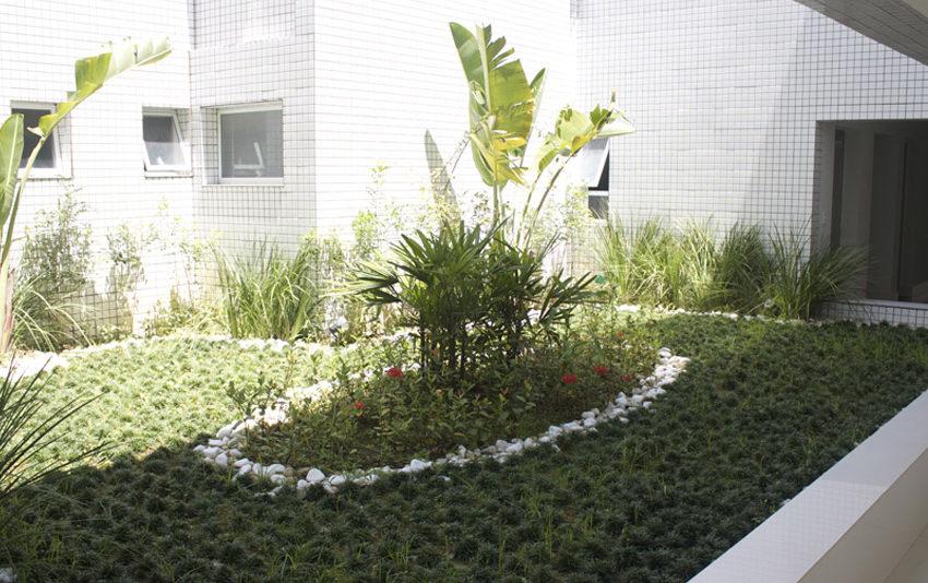 area_verde