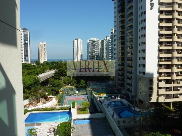 BRA – Apartamento em Rio de Janeiro – RJ