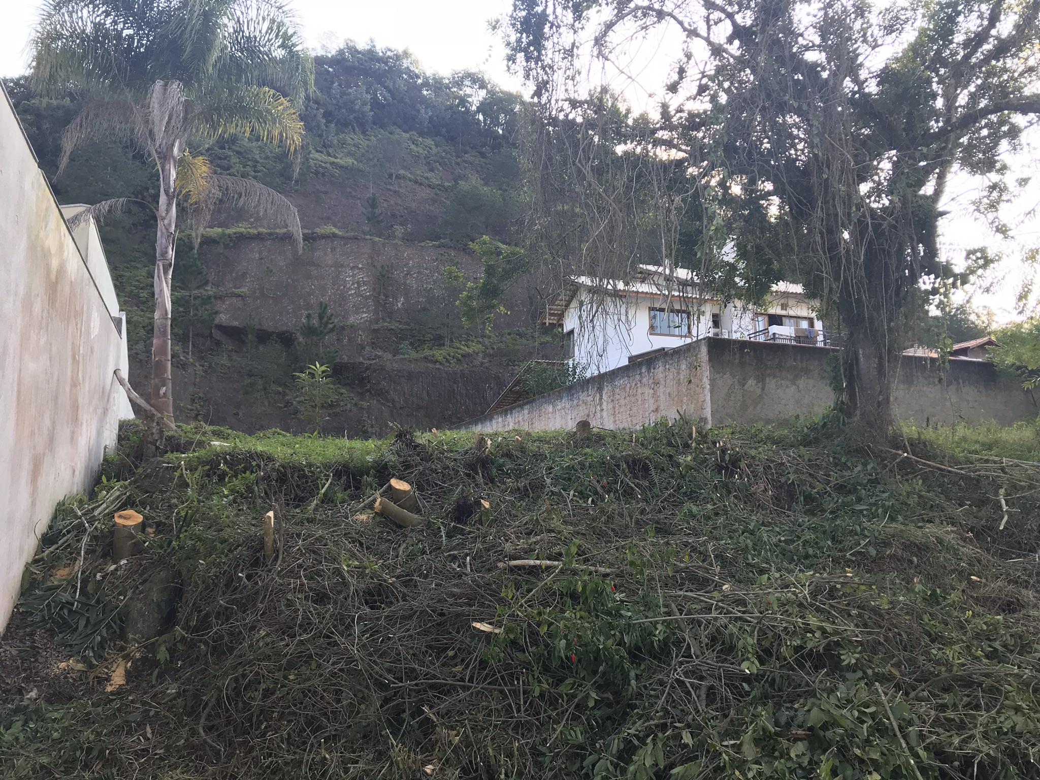 BRA – Terreno em Itajaí – SC