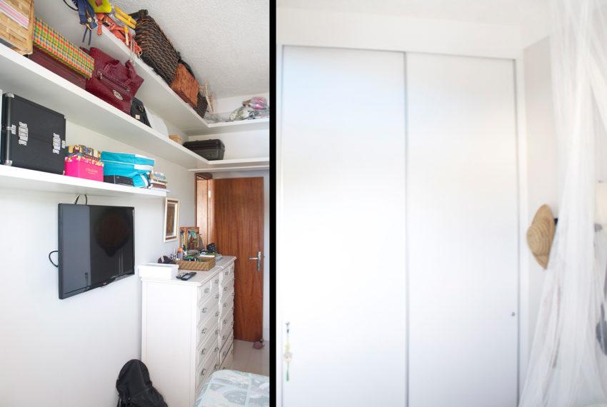 suite_armarios