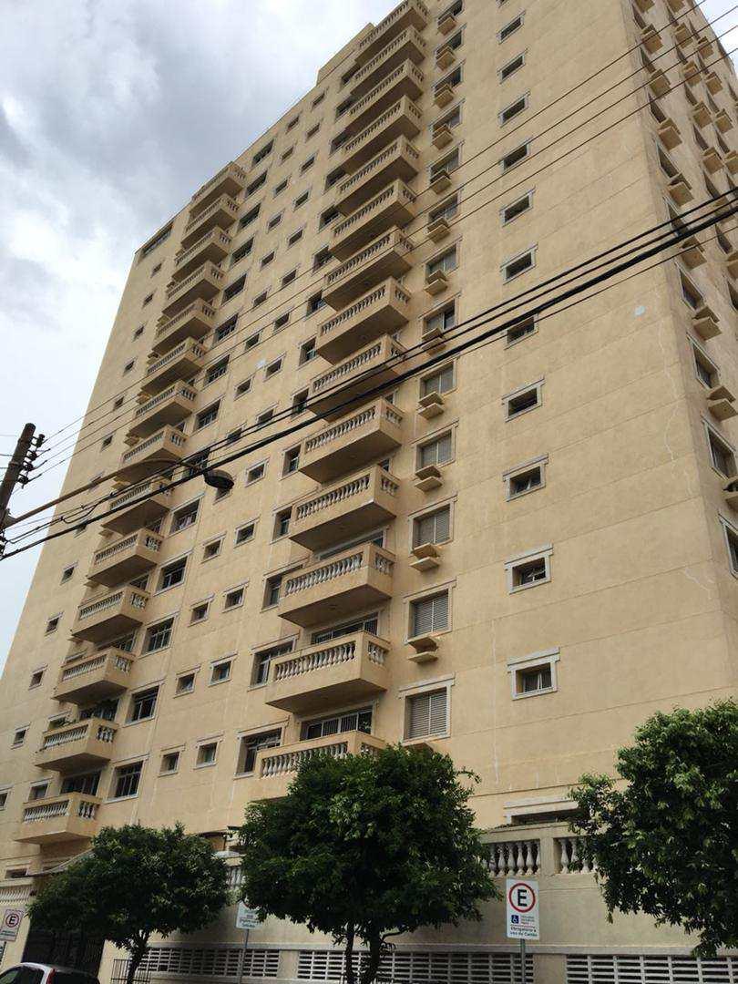 BRA – Apartamento em Piracicaba – SP