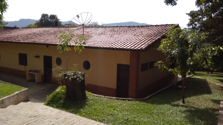 BRA – Casa em Mairiporã – SP