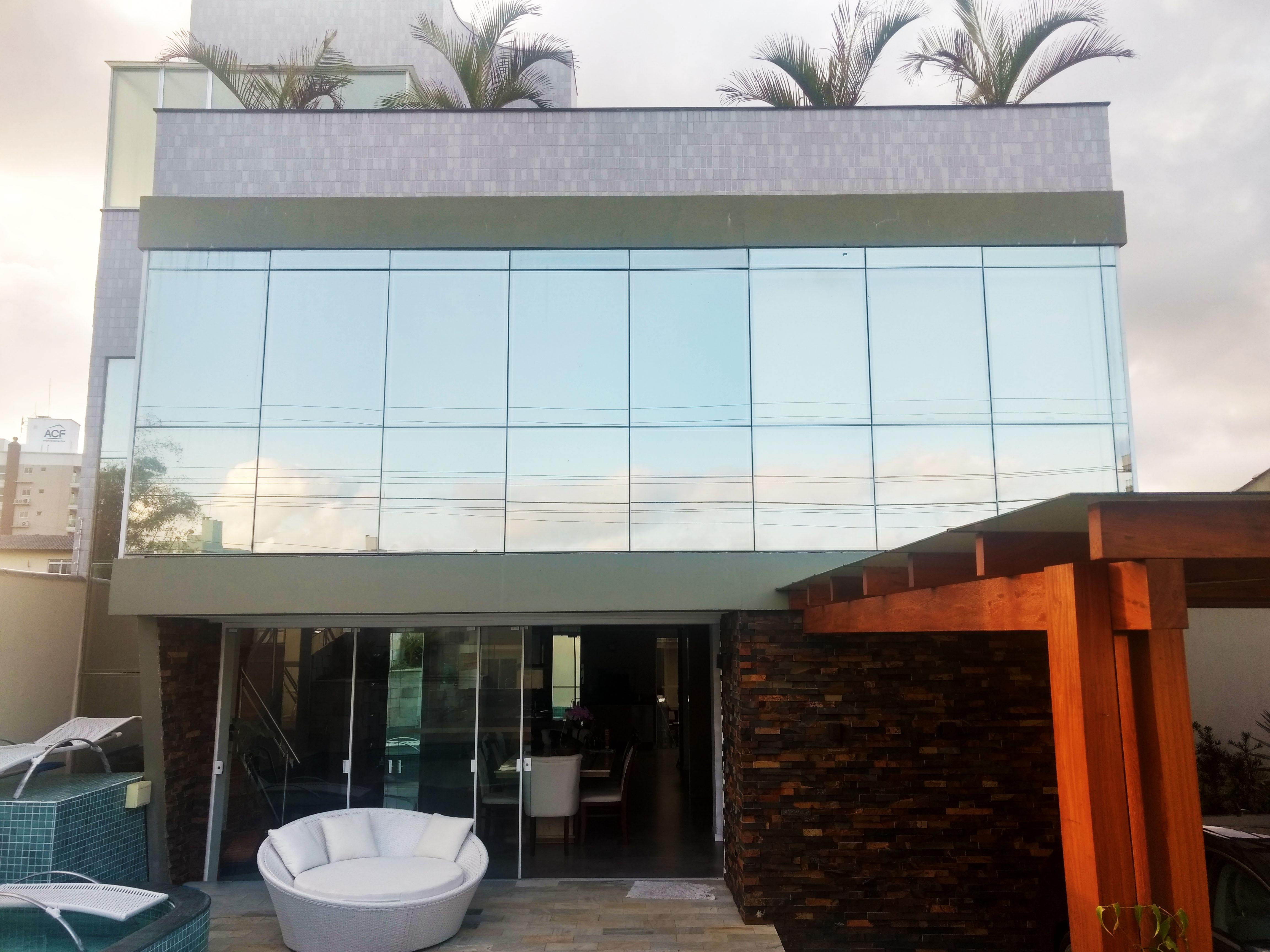 BRA – Casa em Porto Belo – SC