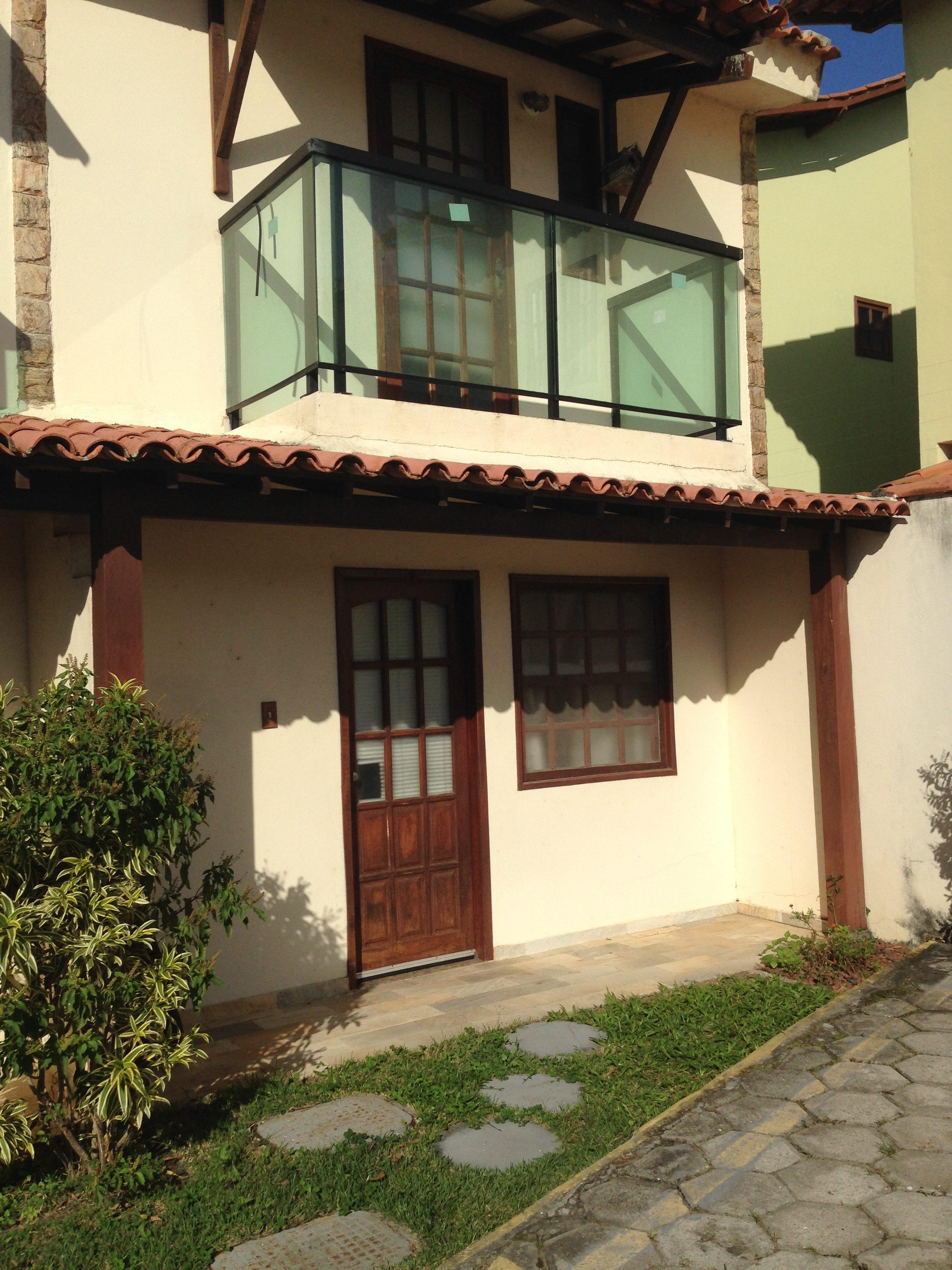 BRA – Residência duplex em Cabo Frio – RJ