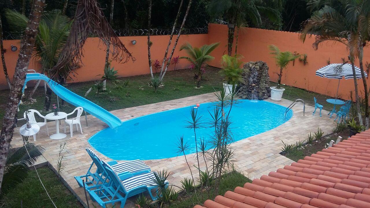 BRA – Casa em Peruíbe – SP