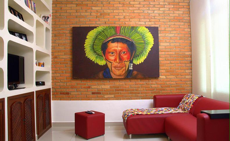 BRA – Casa em Lorena – SP