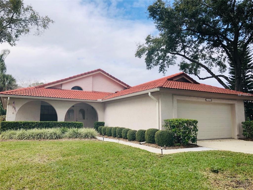 Linda Casa em Orlando – Ótima Oportunidade!