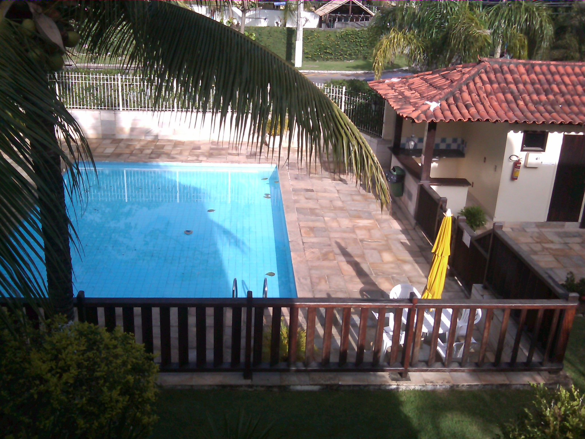 BRA – Linda Casa em Camboinhas – RJ