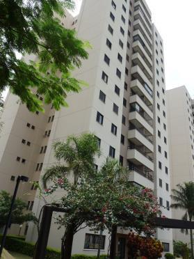 BRA – Apartamento em Campinas – SP
