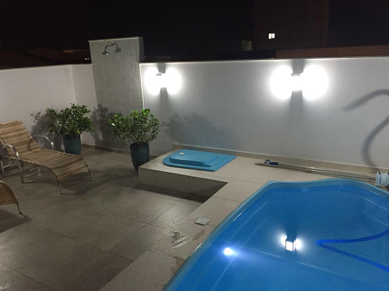 BRA – Casa no Balneário Camboriú  – SC