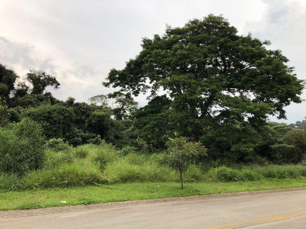 BRA – 2 Terrenos em Cotia – SP