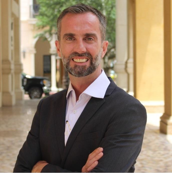 GABRIEL BASSO