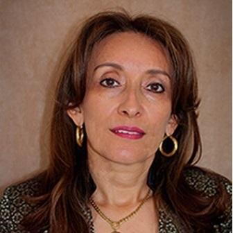 MARIANA NOSSA
