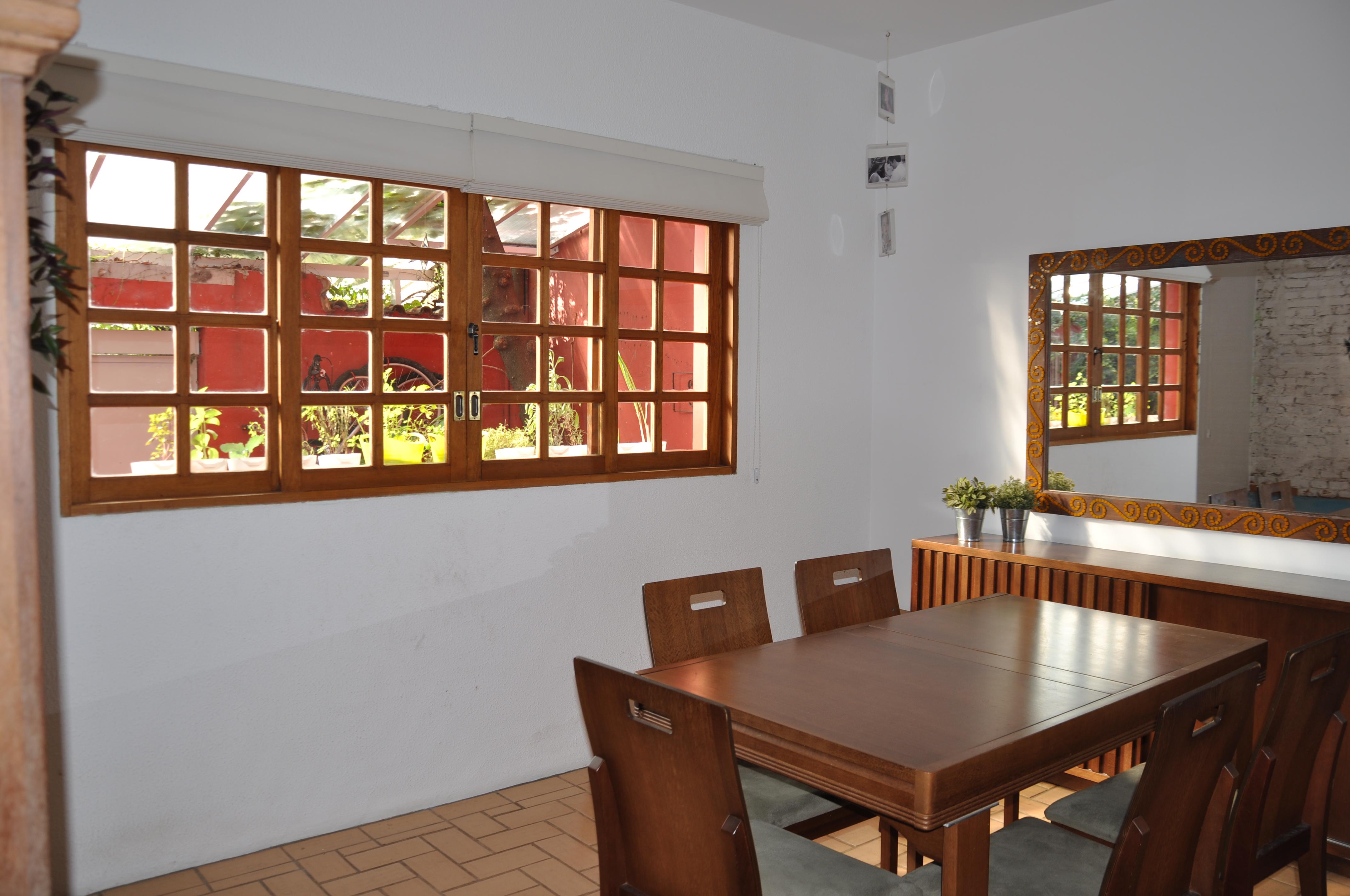 BRA – Duplex no Planalto Paulista- SP