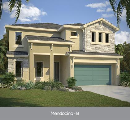 Elevation-Mendocino-B