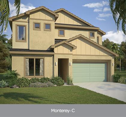 Elevation-Monterey-C