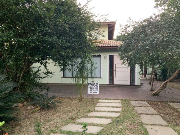 BRA – Casa em Buzios – RJ