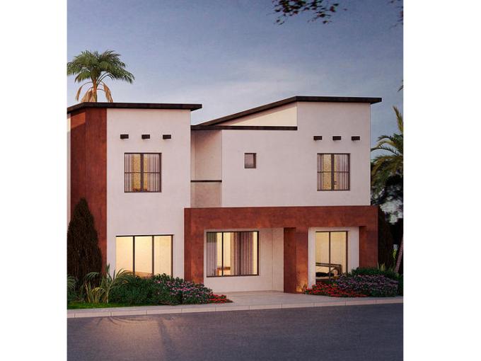 Villa Domani Orlando B – VERONA