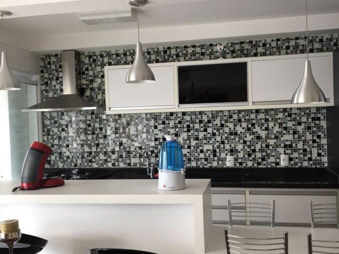 BRA – Apartamento em São Paulo – SP