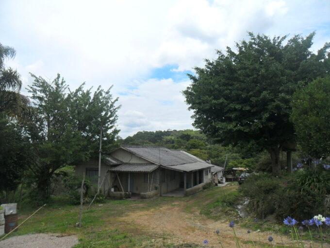 BRA – Terreno Industrial em Campina Grande do Sul – PR