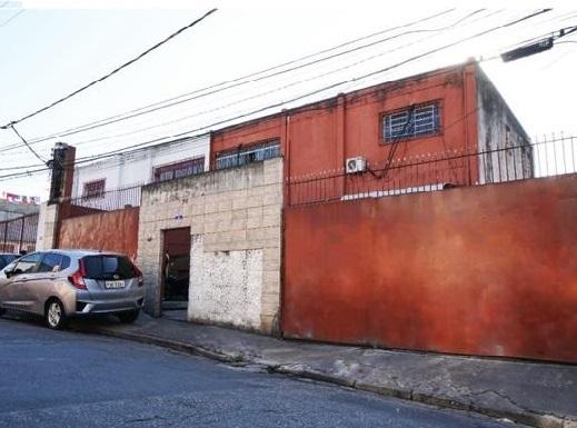 BRA – Fábrica em Americanopolis – SP