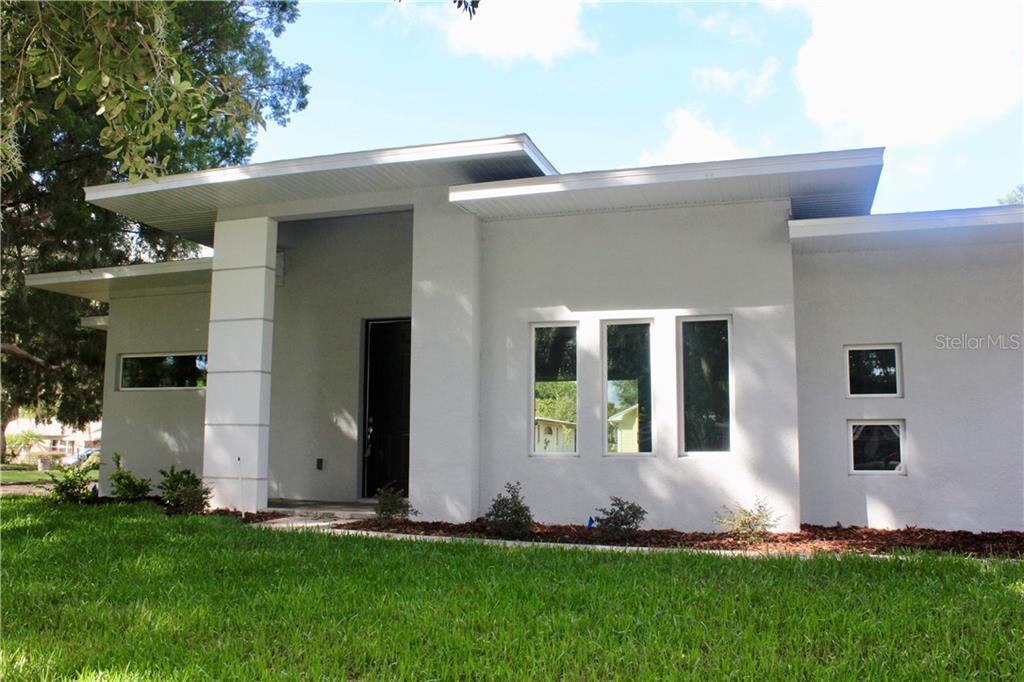 Linda Casa em Orlando- centro