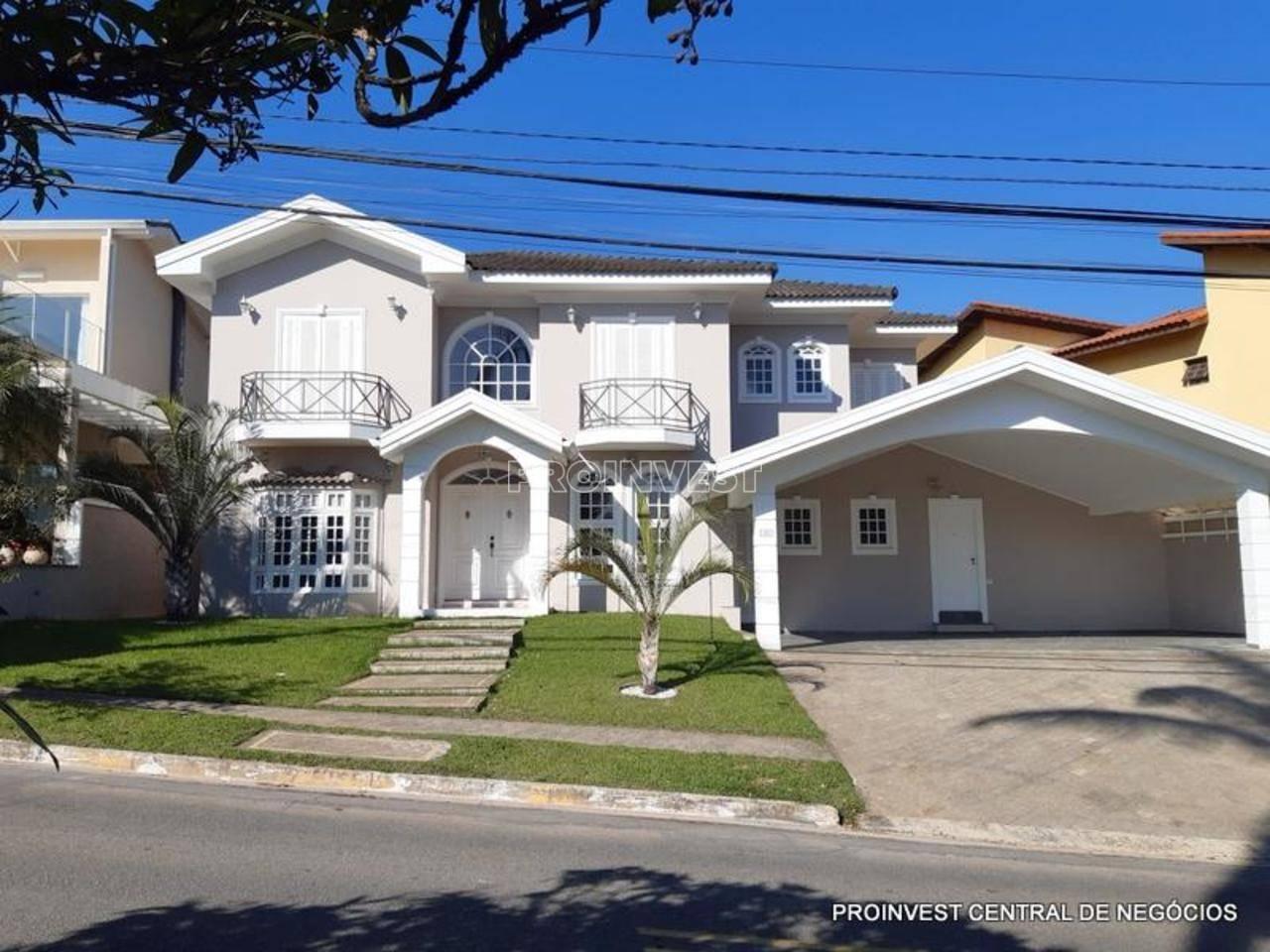 BRA- Casa em Cotia -SP