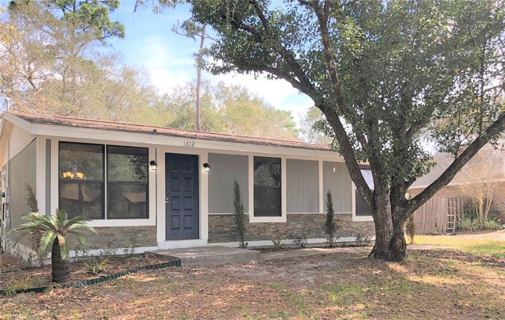 Casa em Deltona- FL