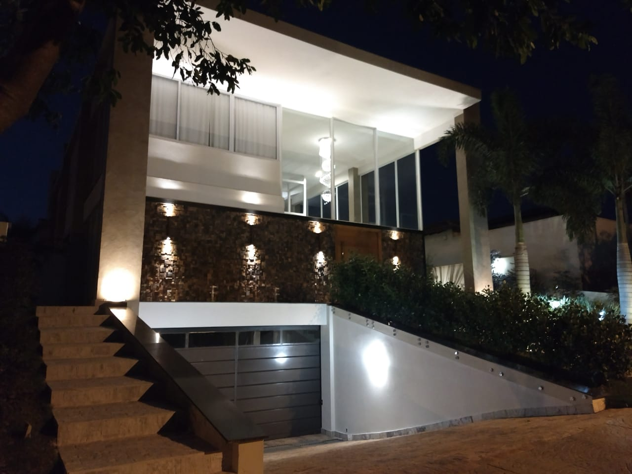 BRA- Sobrado em Araraquara -SP
