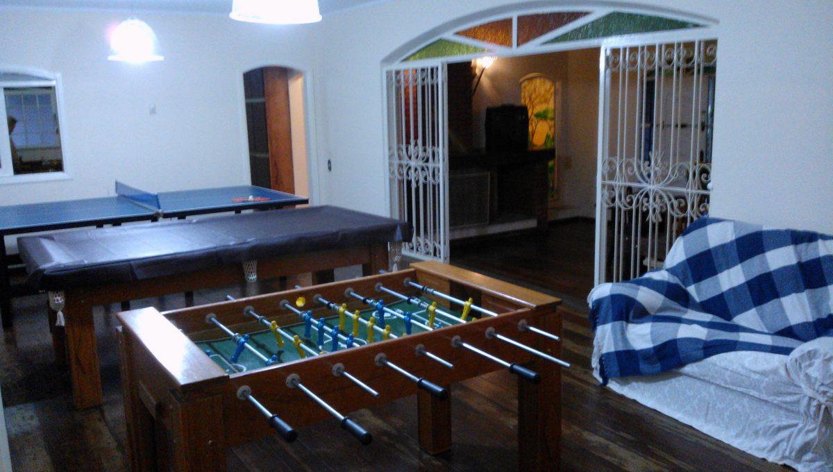 4 - sala de jogos