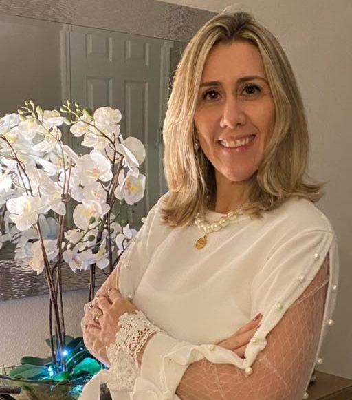 ALESSANDRA VALIANTE