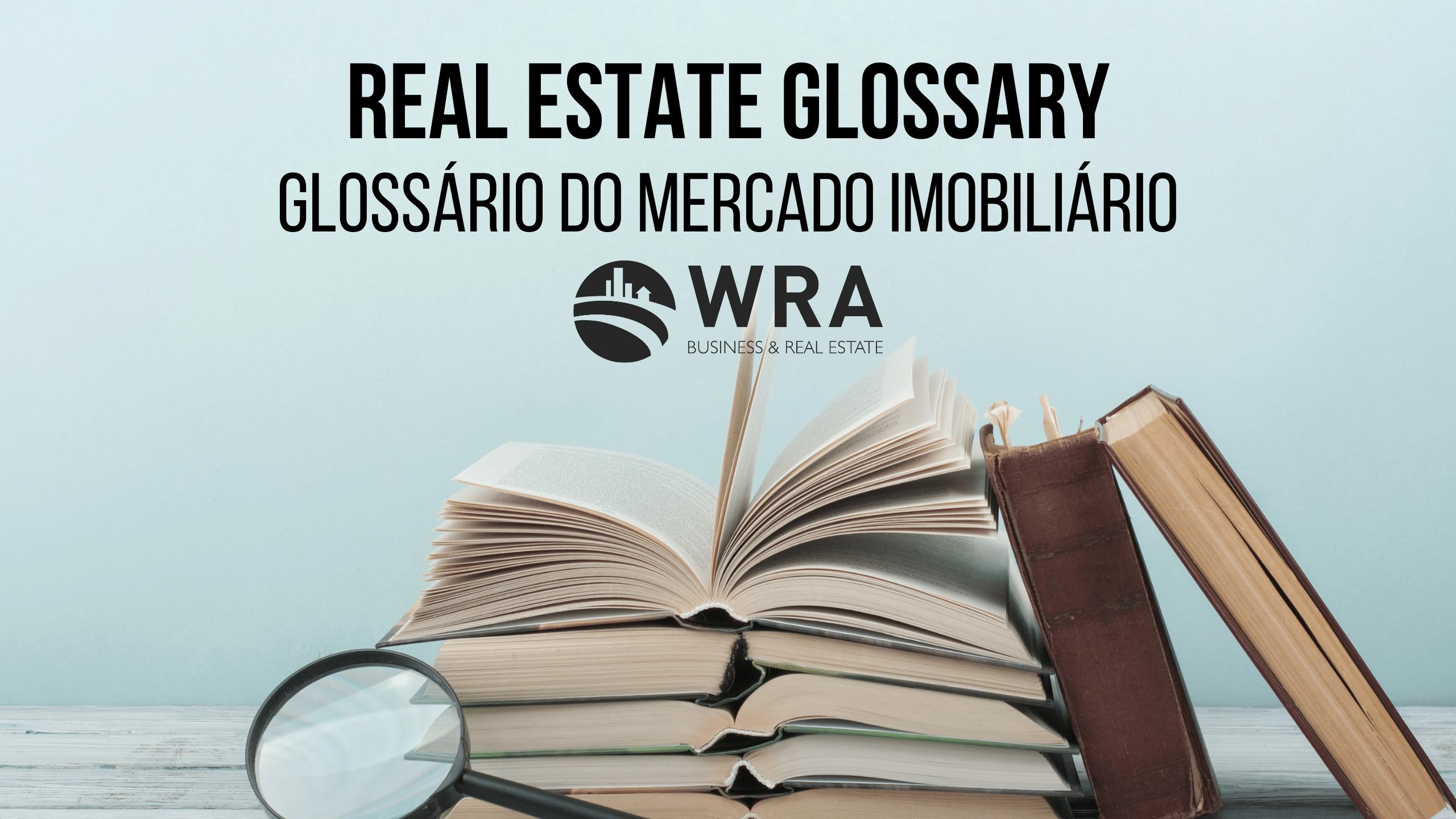 Glossário do mercado imobiliário para compradores de primeira viagem na Flórida