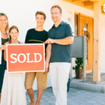 Por que possuir uma casa é vantajoso