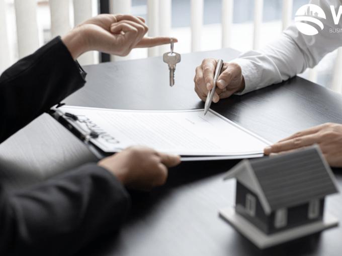 Você está pronto para comprar uma casa nos Estados Unidos